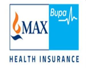 Max bupa critical illness insurance