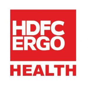 hdfc ergo critical illness insurance