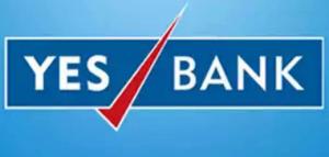 Private banks in india