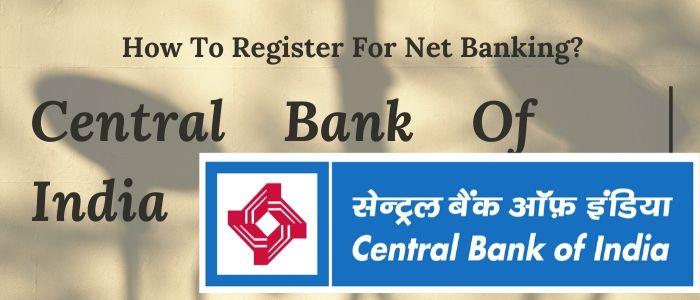 cbi internet banking user id