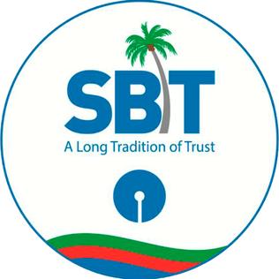 SBT Bank