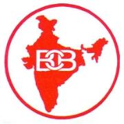 bharat bank
