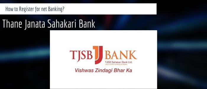 tjsb Net Banking