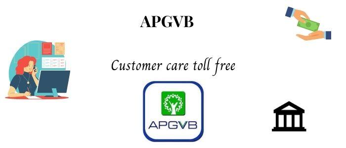 APGVB bank balance check