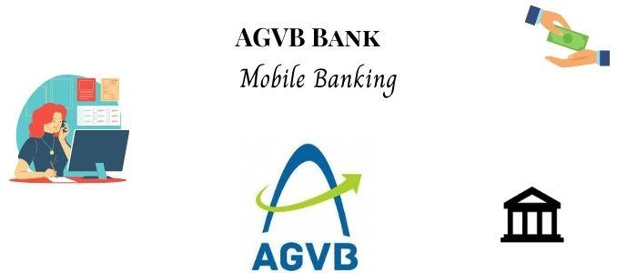 Assam Gramin Vikash Bank Account