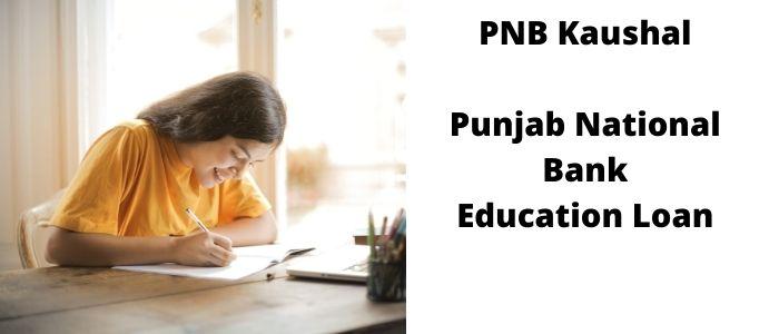 PNB Kaushal