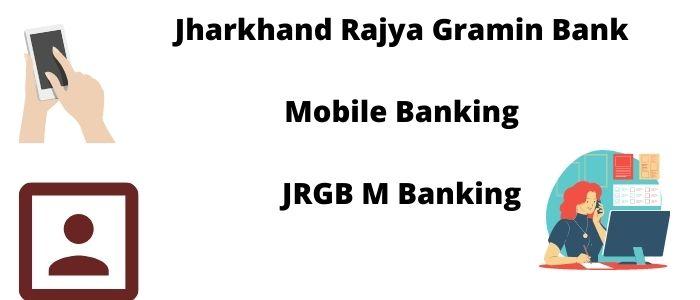 jharkhand rajya gramin bank net banking